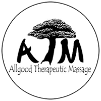 Allgood Therapeutic Massage